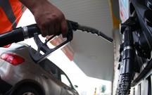 Реальная стоимость бензина – $1,3 за литр, - эксперт