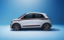 Dacia сделает свой Renault Twingo
