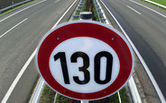 Допустимые 20 км/час превышения скорости уберут