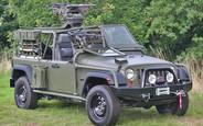 На нужды армии: у украинцев могут начать отбирать автомобили