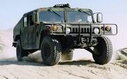 Верховная Рада разрешила армии забирать у украинцев автомобили