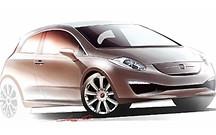 Fiat инвестирует $773 млн. в польский завод