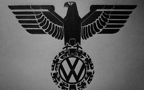 Volkswagen хочет поглотить Fiat
