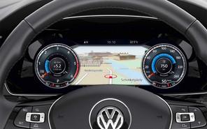 Volkswagen не покупает Fiat