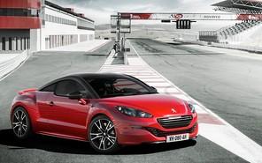 Второго поколения Peugeot RCZ не будет