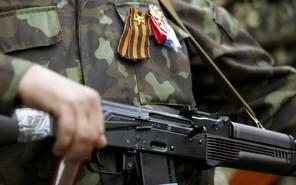 Террористы «ЛНР» сформировали свою ГАИ