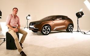 «АвтоВАЗ» определил стоимость Lada Xray и Lada Vesta