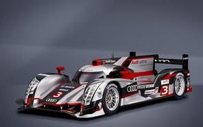 У Audi будет свой Ferrari LaFerrari