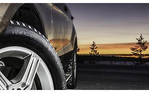 Nokian Tyres представила новые зимние шины