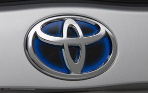 Опубликован рейтинг самых дорогих автомобильных брендов года