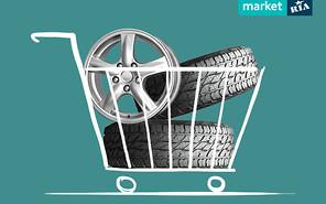 Инвестируем в зиму: дайджест продаж автотоваров в сентябре от MARKET.RIA