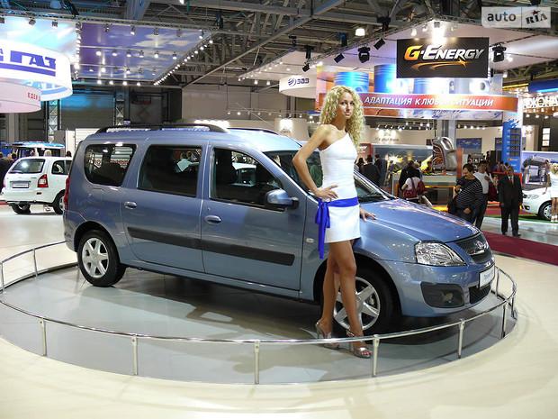 «АвтоВАЗ» прекратил продажи машин по программе утилизации