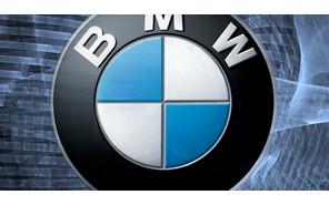 Видео: В BMW намекнули на новые «заряженные» внедорожники X5 и X6