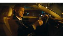 Видео: Джим Керри высмеял Lincoln и Метью Макконахи