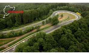 Нюрбургринг наш! Российский бизнесмен купил знаменитую трассу