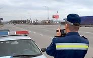 Реформа Авакова: Ликвидация ГАИ, украинский S.W.A.T. и новая полиция
