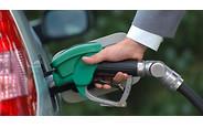 Цены на бензин: Ряд украинских АЗС снижает цены
