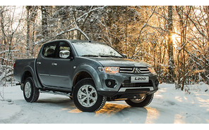 12,95 грн/$ - курс Mitsubishi до 15 декабря