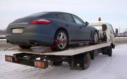 Сохраните Ваш автомобиль с помощью современной системы безопасности!