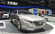 Подделка или оригинал? Сравниваем китайские автомобили с машинами, которых они копируют