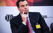 «И все-таки автопром существует!», - производители пишут министру экономики