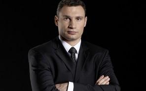 Виталий Кличко хочет поменять столичную систему парковки