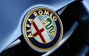 Кроссовер Alfa Romeo выйдет в 2016 году