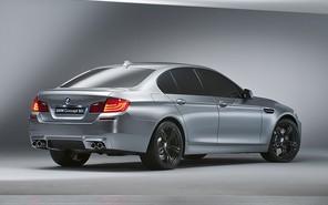 Рекламные войны: Ответ Audi на полноприводный BMW