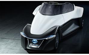 Nissan откладывает выпуск трех моделей