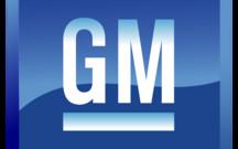 Проблемы с Россией помешали GM сократить расходы в Европе