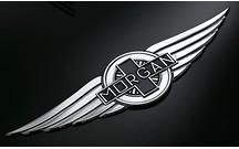 Morgan готовит новый суперкар для Женевского автосалона