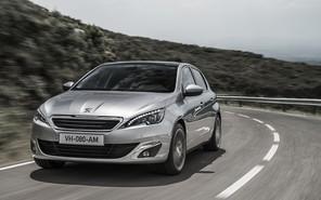 Лучший автомобиль Европы уже доступен в Украине