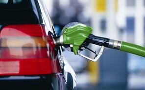 Цены на бензин: Стоимость А-95 уже 27 грн/л