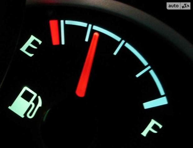 Как снизить расход топлива? Как лучше экономить бензин?
