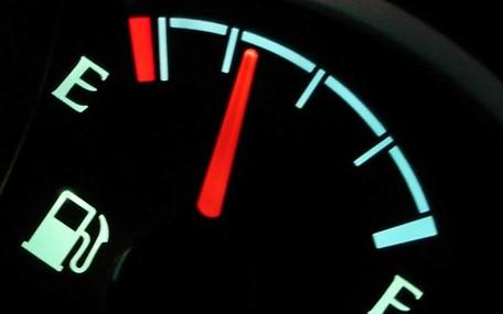 Как снизить расходы на топливо, не потратив ничего?