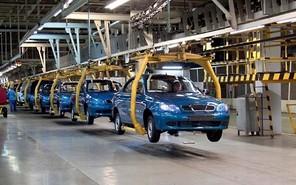 В этом месяце «ЗАЗ» восстановит производство авто