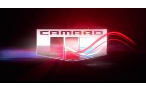 Видео: Новый Chevrolet Camaro подал голос