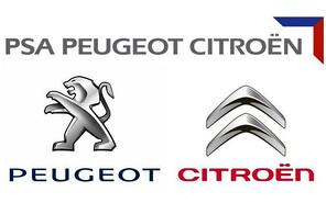 Глава Peugeot-Citroen опроверг слухи о слиянии с Fiat
