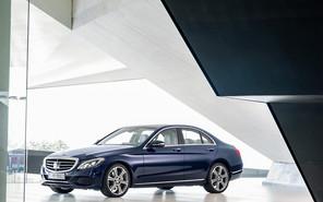 Рейтинг: Лучшие автомобили 2015 года