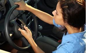 Машины Hyundai смогут «глушить» мобильники в салоне