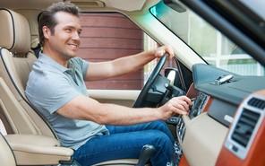 «АвтоТак» – очередной развод или просто способ покупки авто?