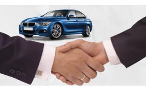 Избегаем обмана при продаже авто