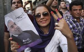 Иран хочет собственный этап Формулы-1
