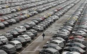 Продать авто безопасно: Два техпаспорта