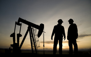 Цены на нефть возобновили стремительное снижение