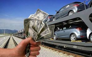 Почему растаможка авто - дорогое удовольствие