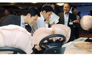 Подушки марки Takata попали под крупнейшую отзывную компанию