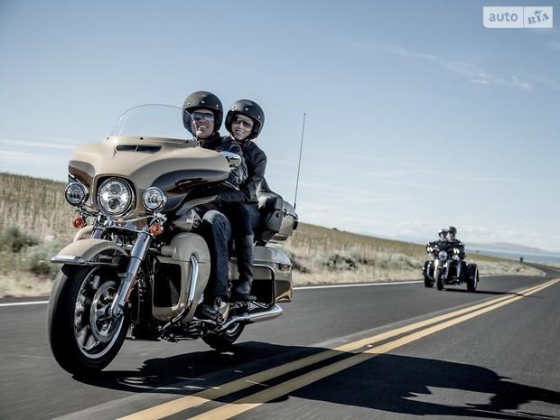 как научится ремонтировать мотоциклы #7