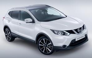 Nissan: Тюнинг Nismo не для всех. Qashqai и X-Trail обойдут стороной