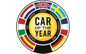 Названы 40 претендентов на звание лучшего автомобиля в Европе